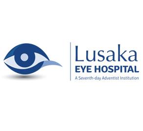 LUSAKA ADVENTIST EYE HOSPITAL